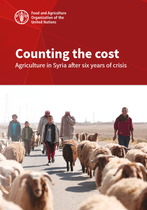 FAO (2017) Counting the cost - Agriculture in Syria.png