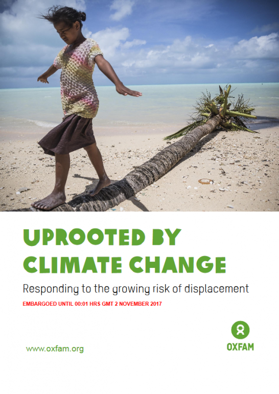 Uprooted_climate change_displacement_OXFAM_021117