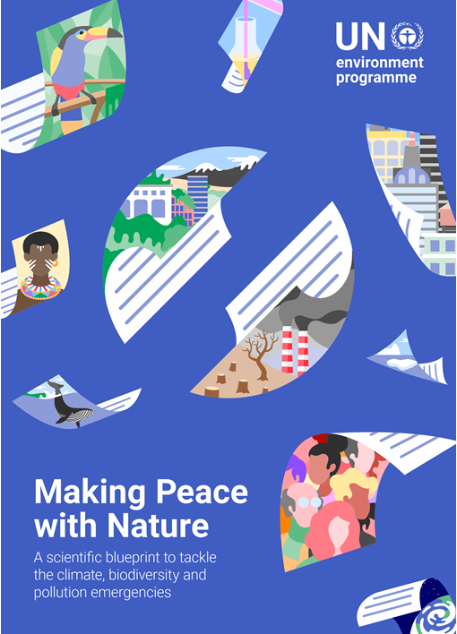 UNEP_MakingPeaceWithNature_Cover