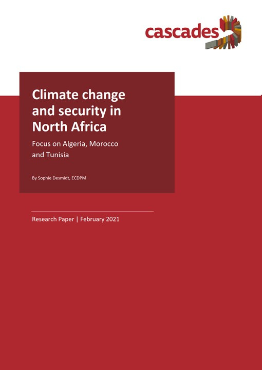 CASCADES_Climate-change-and-security-in-North-Africa_COVER
