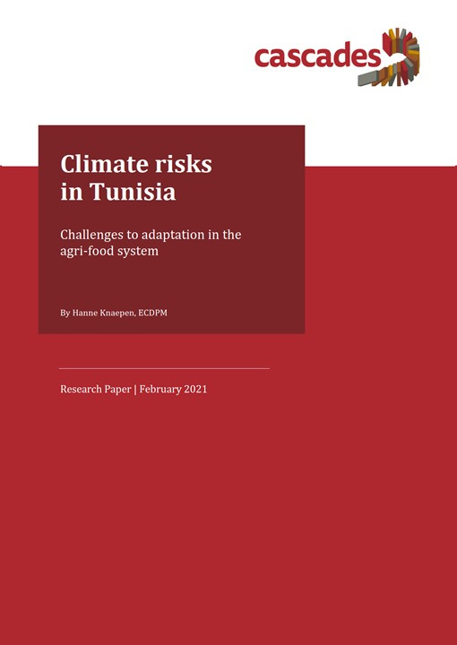 CASCADES_Climate-risks-in-Tunisia_COVER