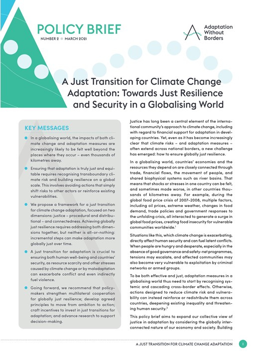 Just_Transition_Climate_Adaptation_Policy_Brief_COVER