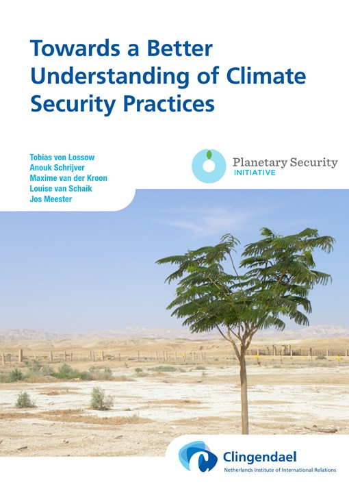 PSI_Better-Understanding-Climate-Security-Practices_COVER