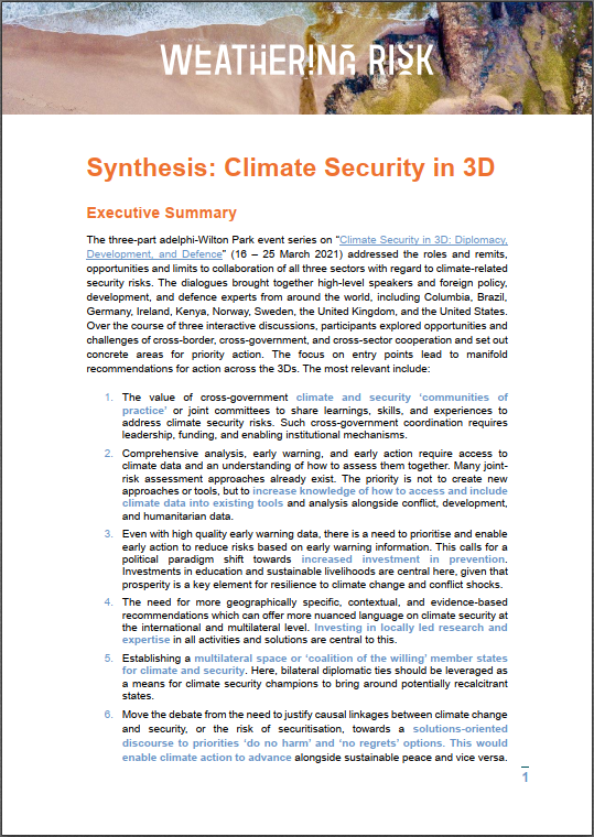 Synthesis 3_Climate Security in 3D.png