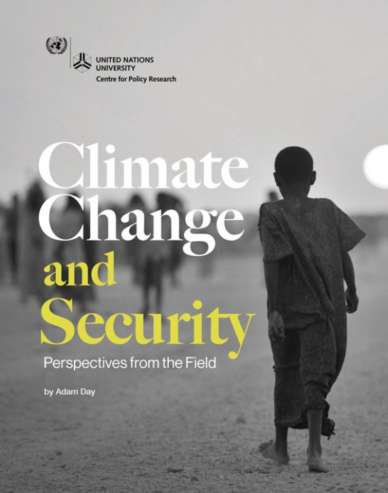 climate_security_UNU_COVER