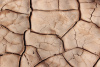 Dry, drought, erosion