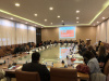 egional Dialogues on Climate and Security North Africa and Sahel, Rabat_01