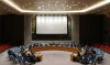 UNSC, United Nations Security Council, Climate-Security, debate