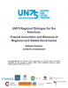 UN75 Americas Dialogue Report