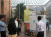 New_delhi-exhibition-2012