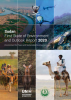 UNEP Sudan State of Environment Report 2020