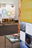 exhibition sdgs new york