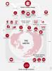 Infographic Arctic risk brief CSEN